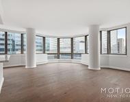 1 Bedroom, Kips Bay Rental in NYC for $3,885 - Photo 1
