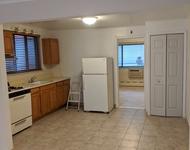 1 Bedroom, Astoria Rental in NYC for $2,200 - Photo 1