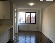 1 Bedroom, Gramercy Park Rental in NYC for $5,400 - Photo 1