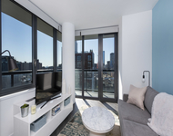 3 Bedrooms, Alphabet City Rental in NYC for $7,020 - Photo 1