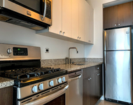Studio, Hunters Point Rental in NYC for $3,025 - Photo 1