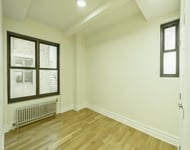 1 Bedroom, East Village Rental in NYC for $4,150 - Photo 1