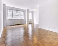 1 Bedroom, Upper East Side Rental in NYC for $4,750 - Photo 1