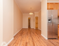 2 Bedrooms, Glendale Rental in NYC for $2,600 - Photo 1