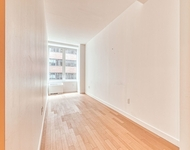 Studio, Financial District Rental in NYC for $3,254 - Photo 1