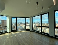 3 Bedrooms, Bedford-Stuyvesant Rental in NYC for $4,708 - Photo 1