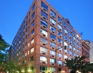 2 Bedrooms, West Village Rental in NYC for $4,818 - Photo 1
