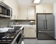 1 Bedroom, West Village Rental in NYC for $5,411 - Photo 1