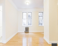 2 Bedrooms, West Village Rental in NYC for $5,945 - Photo 1