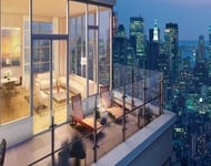 2 Bedrooms, Chelsea Rental in NYC for $7,702 - Photo 1