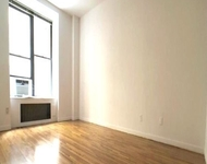Studio, Theater District Rental in NYC for $1,975 - Photo 1