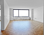 1 Bedroom, Battery Park City Rental in NYC for $3,831 - Photo 1