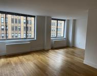 Studio, Chelsea Rental in NYC for $2,240 - Photo 1