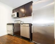 Studio, Yorkville Rental in NYC for $2,383 - Photo 1