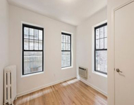 2 Bedrooms, Manhattan Valley Rental in NYC for $4,625 - Photo 1
