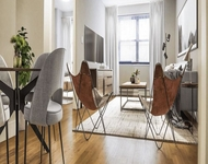 1 Bedroom, Turtle Bay Rental in NYC for $3,515 - Photo 1