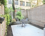 3 Bedrooms, Turtle Bay Rental in NYC for $12,000 - Photo 1