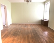 2 Bedrooms, Kingsbridge Heights Rental in NYC for $2,050 - Photo 1