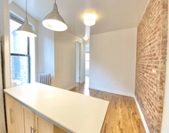 3 Bedrooms, Hamilton Heights Rental in NYC for $3,000 - Photo 1