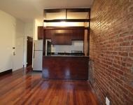 1 Bedroom, Central Harlem Rental in NYC for $1,980 - Photo 1