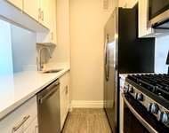 Studio, Rose Hill Rental in NYC for $3,251 - Photo 1