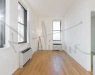 1 Bedroom, Financial District Rental in NYC for $5,308 - Photo 1