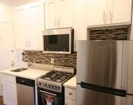 1 Bedroom, Alphabet City Rental in NYC for $2,575 - Photo 1