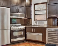 1 Bedroom, NoLita Rental in NYC for $2,295 - Photo 1