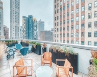 1 Bedroom, Financial District Rental in NYC for $5,540 - Photo 1