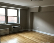 4 Bedrooms, Tribeca Rental in NYC for $9,000 - Photo 1