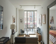 1 Bedroom, Cobble Hill Rental in NYC for $4,395 - Photo 1