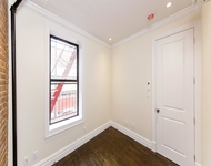 5 Bedrooms, East Village Rental in NYC for $8,695 - Photo 1