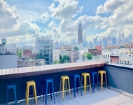 Studio, Greenpoint Rental in NYC for $2,200 - Photo 1