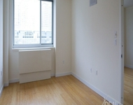 2 Bedrooms, Alphabet City Rental in NYC for $3,907 - Photo 1