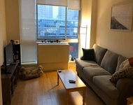 2 Bedrooms, Alphabet City Rental in NYC for $3,620 - Photo 1