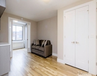 Studio, Manhattan Valley Rental in NYC for $2,795 - Photo 1