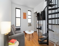 2 Bedrooms, Bowery Rental in NYC for $4,375 - Photo 1