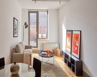 1 Bedroom, Cobble Hill Rental in NYC for $4,120 - Photo 1
