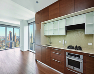 1 Bedroom, Chelsea Rental in NYC for $5,205 - Photo 1