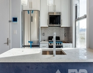 3 Bedrooms, Ridgewood Rental in NYC for $3,383 - Photo 1