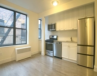 Studio, Hamilton Heights Rental in NYC for $1,975 - Photo 1