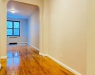 2 Bedrooms, Hudson Heights Rental in NYC for $2,975 - Photo 1