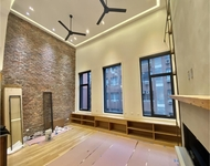 3 Bedrooms, Tribeca Rental in NYC for $17,500 - Photo 1