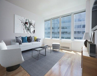 2 Bedrooms, DUMBO Rental in NYC for $5,534 - Photo 1