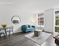 1 Bedroom, Alphabet City Rental in NYC for $4,200 - Photo 1