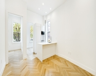 2 Bedrooms, Clinton Hill Rental in NYC for $3,235 - Photo 1