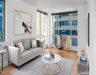 1 Bedroom, Turtle Bay Rental in NYC for $3,638 - Photo 1