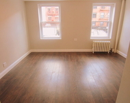 1 Bedroom, East Village Rental in NYC for $2,625 - Photo 1