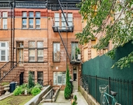 1 Bedroom, Crown Heights Rental in NYC for $2,290 - Photo 1