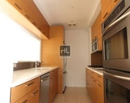 3 Bedrooms, Wingate Rental in NYC for $3,090 - Photo 1